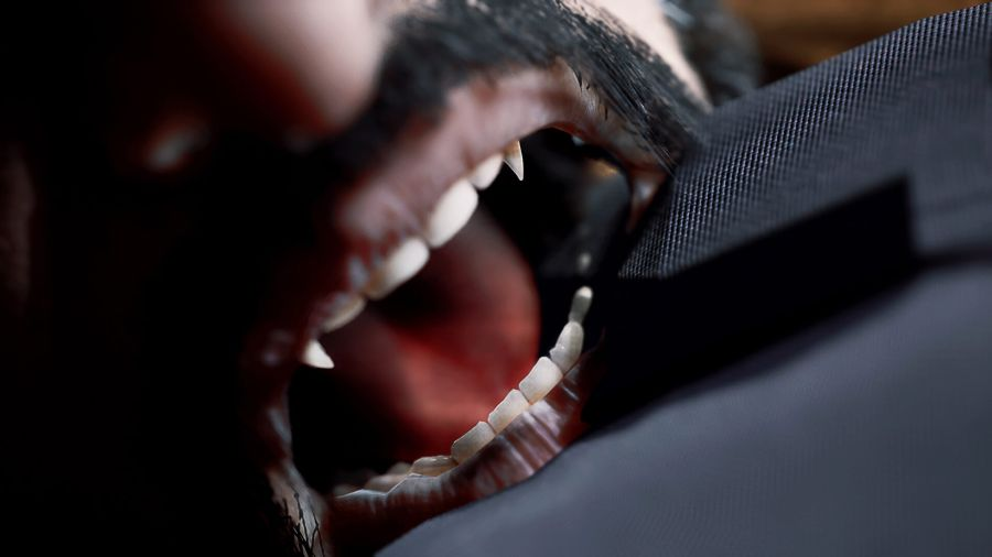 Vampire: The Masquerade - Swansong to kolejna gra ze Świata Mroku
