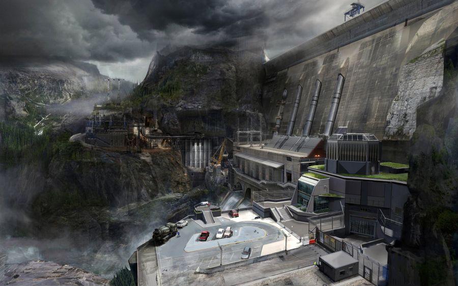 Werewolf: The Apocalypse - Earthblood to kolejna gra w Świecie Mroku