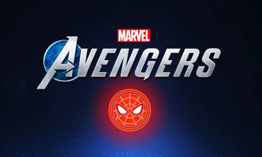 Spider-Man będzie grywalną postacią w Marvel's Avengers!