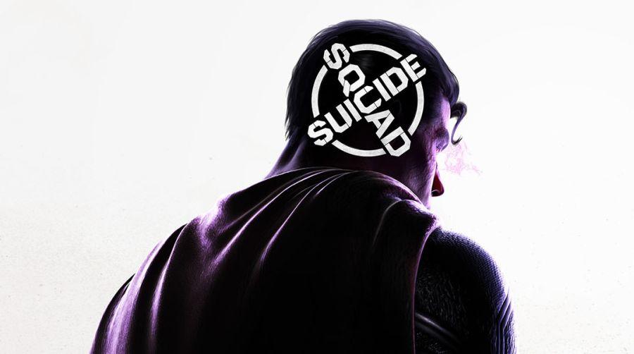 Suicide Squad. Kiedy premiera nowej gry od twórców Batmana?