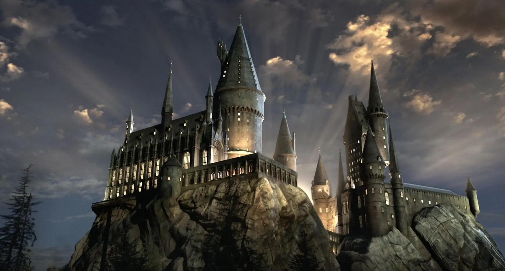 Zwiastun Hogwarts Legacy. Niesamowity wynik wyświetleń