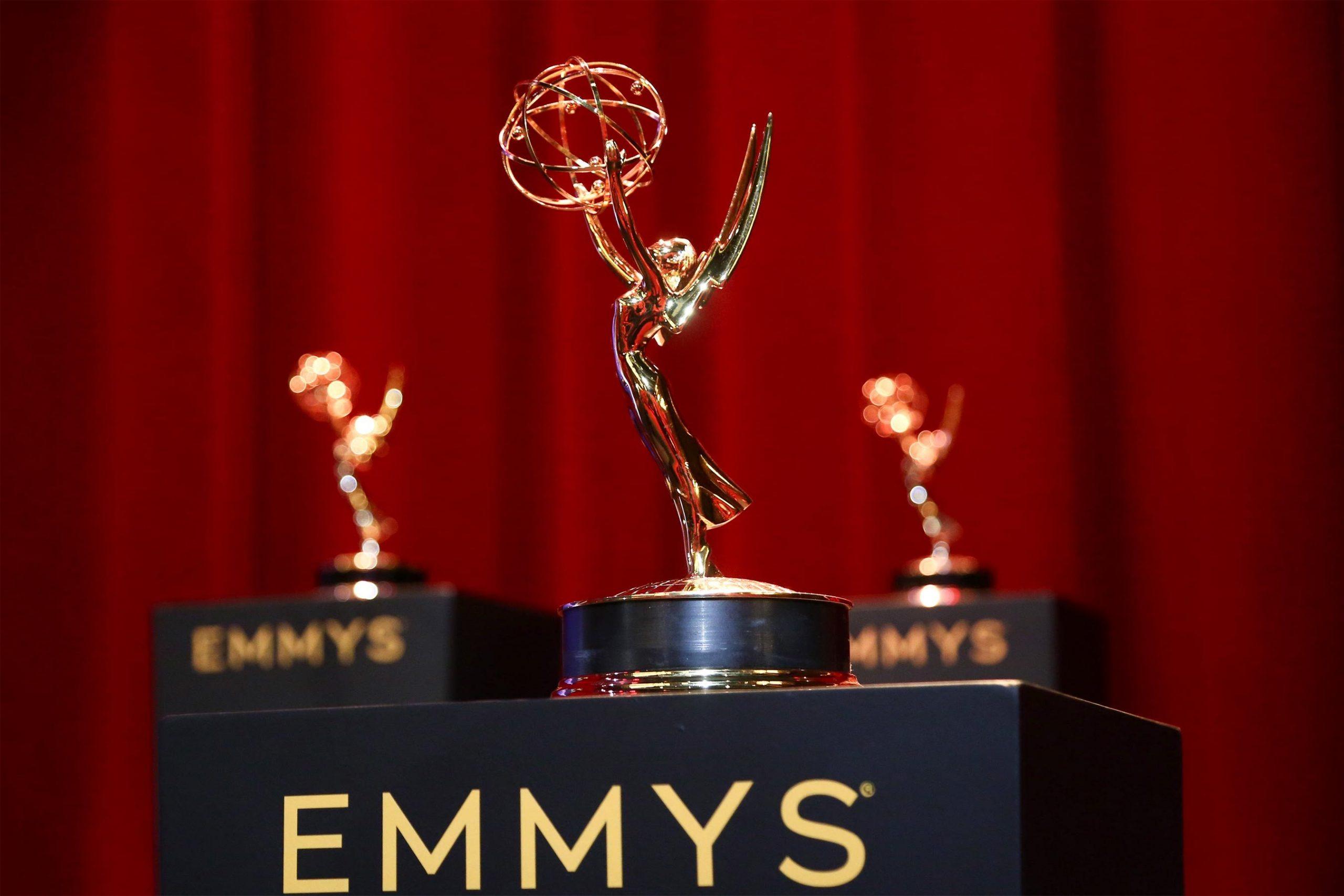 Nagrody Emmy rozdane. 30 statuetek dla produkcji HBO!