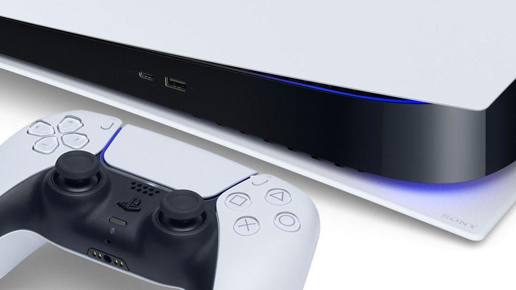 Włoskie szaleństwo. PlayStation 5 na dzień premiery już wyprzedane