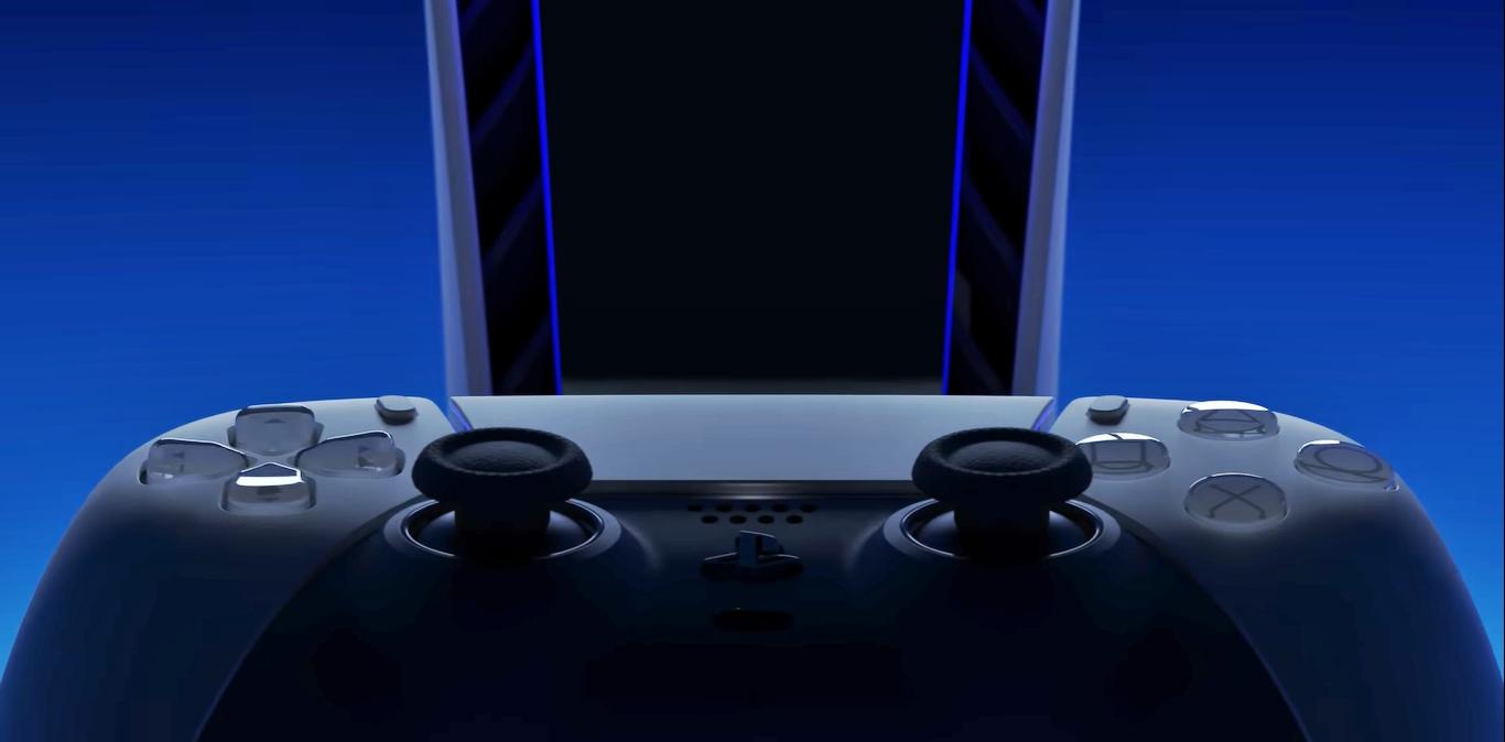 PlayStation 5 Showcase już jutro!