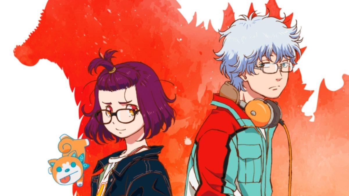 Netflix Anime Festival 2020. Nowości ze świata anime, które wkrótce pojawią się na platformie