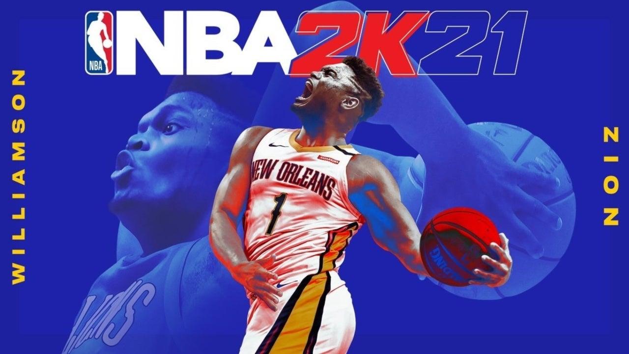 NBA 2K21. Spore zmiany w wersjach na konsole nowej generacji