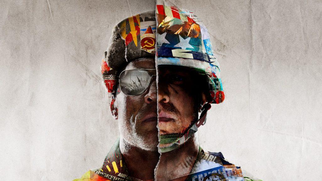 Call of Duty: Black Ops Cold War już za dwa tygodnie. Otrzymaliśmy (prawie)premierowy zwiastun