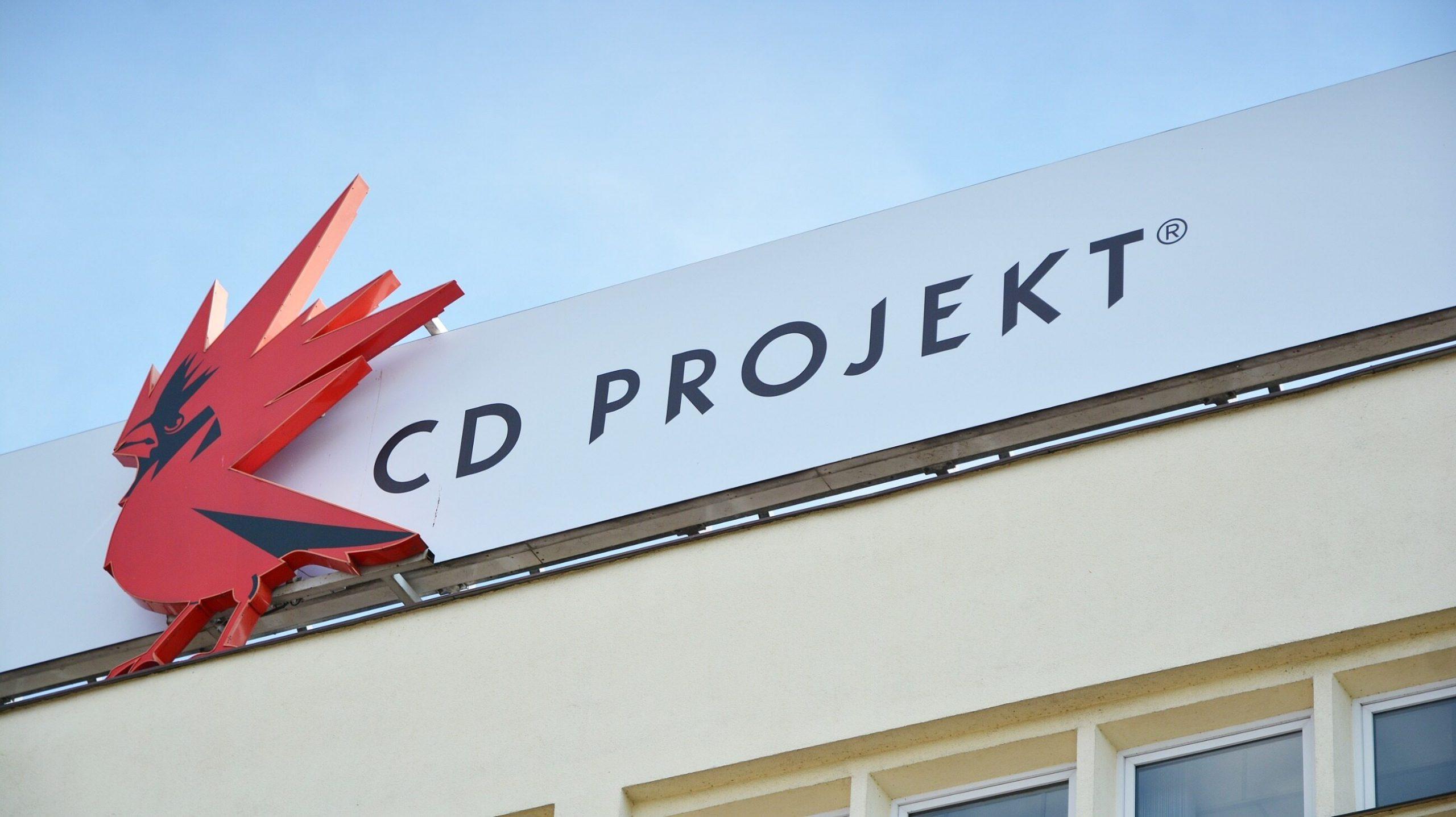 Wiedźmin 3 ciągle wspiera CD Projekt. Raport finansowy za III kwartał 2020 roku