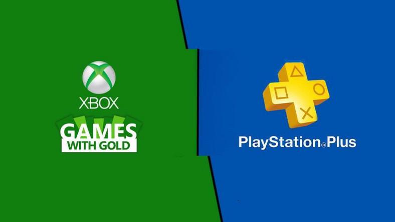 Games with Gold i PS Plus grudzień 2020. Poznaliśmy tytuły gier