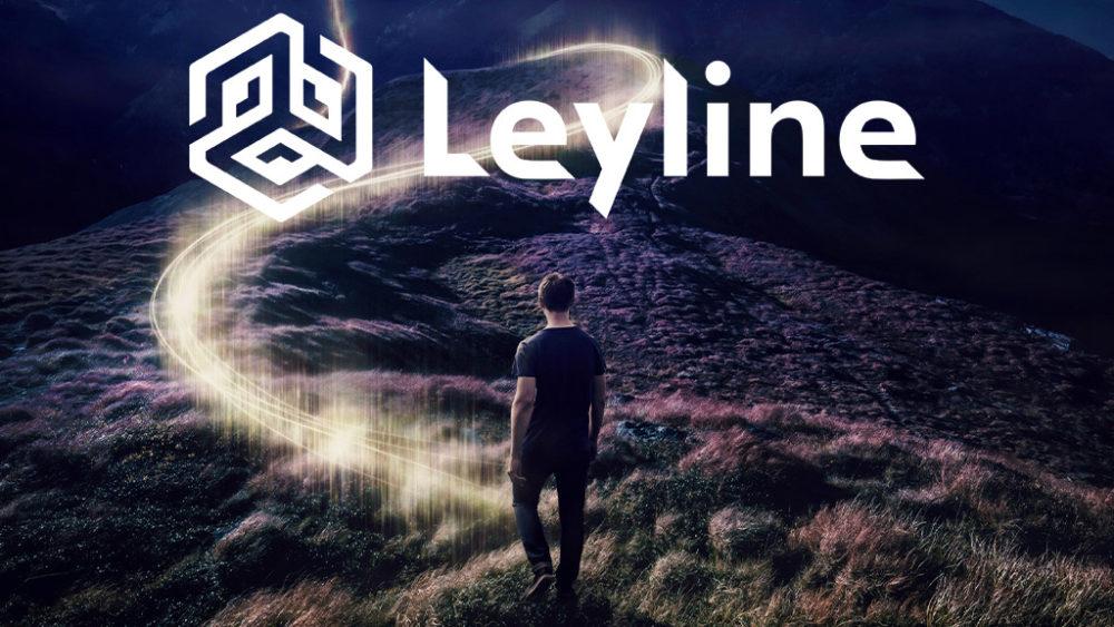 Były pracownik Blizzarda zakłada Leyline. Platforma wesprze akcje charytatywne