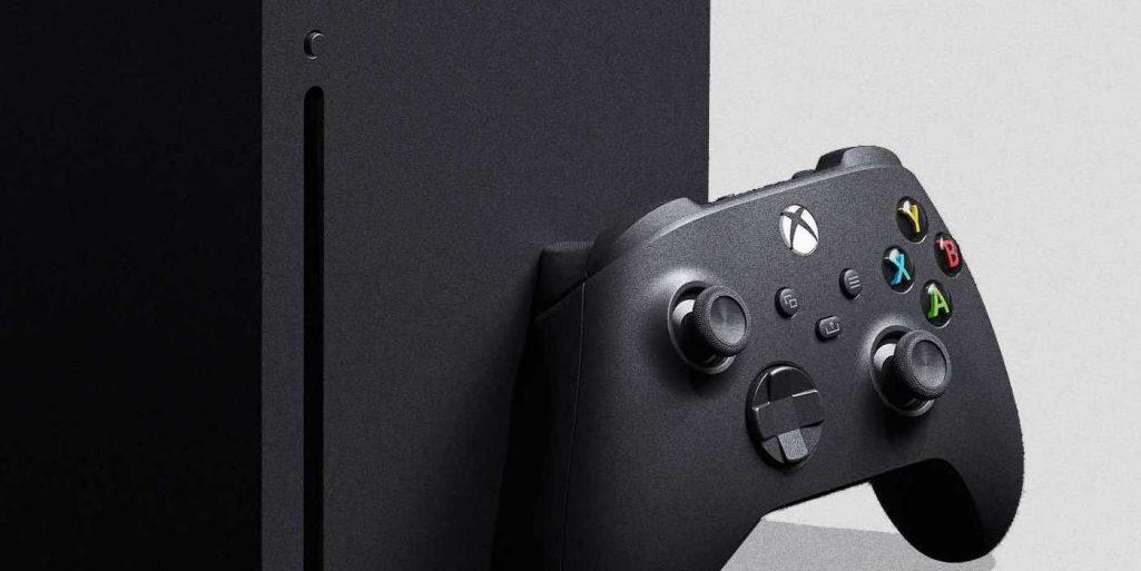 Xbox Series X|S zalicza najlepszy debiut w historii konsol Microsoftu