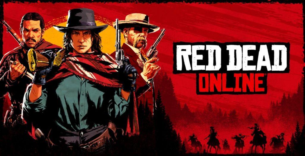 Red Dead Online stanie się samodzielną grą