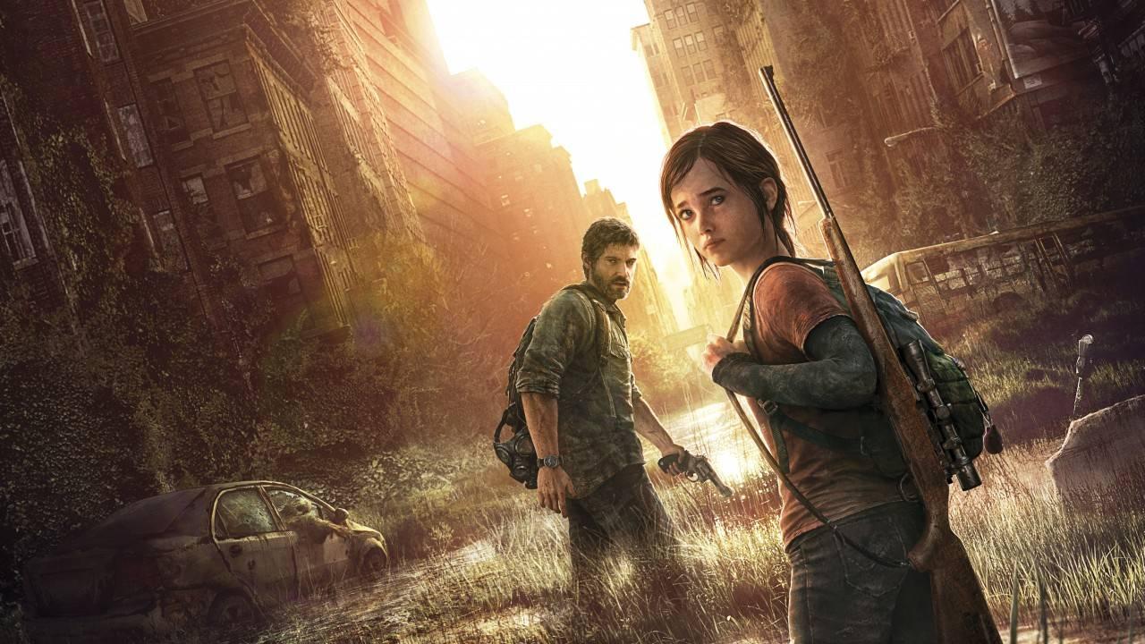 HBO oficjalnie zamówiło serial The Last of Us
