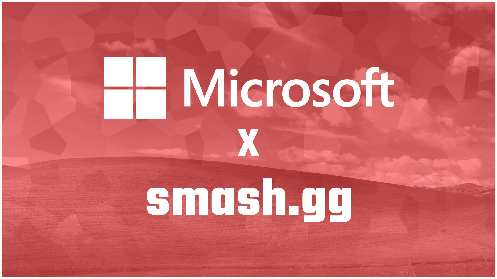 Microsoft ponownie na zakupach. Częścią Giganta z Redmond stało się Smash.gg