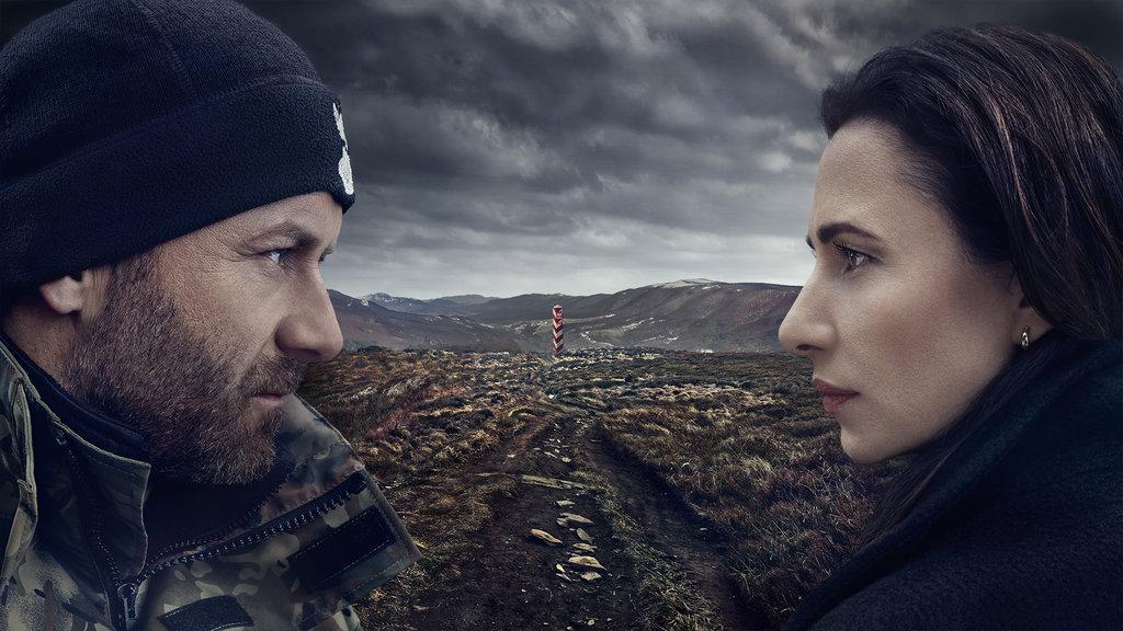 TOP 10 oglądalności HBO GO w Polsce w 2020 roku
