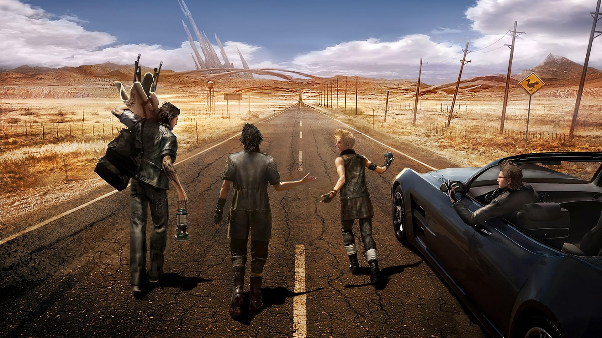 Xbox Game Pass. Już wkrótce zmiany na liście dostępnych gier