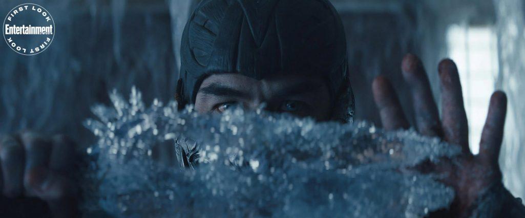 Film Mortal Kombat. Pierwszy zwiastun kolejnej adaptacji kultowej bijatyki