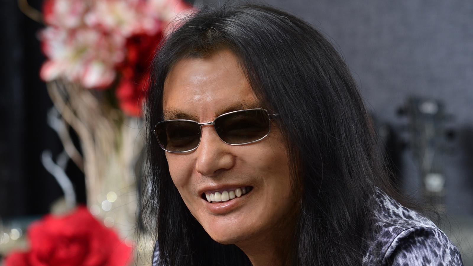 Tomonobu Itagaki, twórca Dead or Alive i Ninja Gaiden, zakłada nowe studio