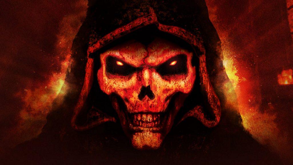 Vicarious Visions częścią Blizzarda. Ruszyły prace nad remakiem Diablo 2?