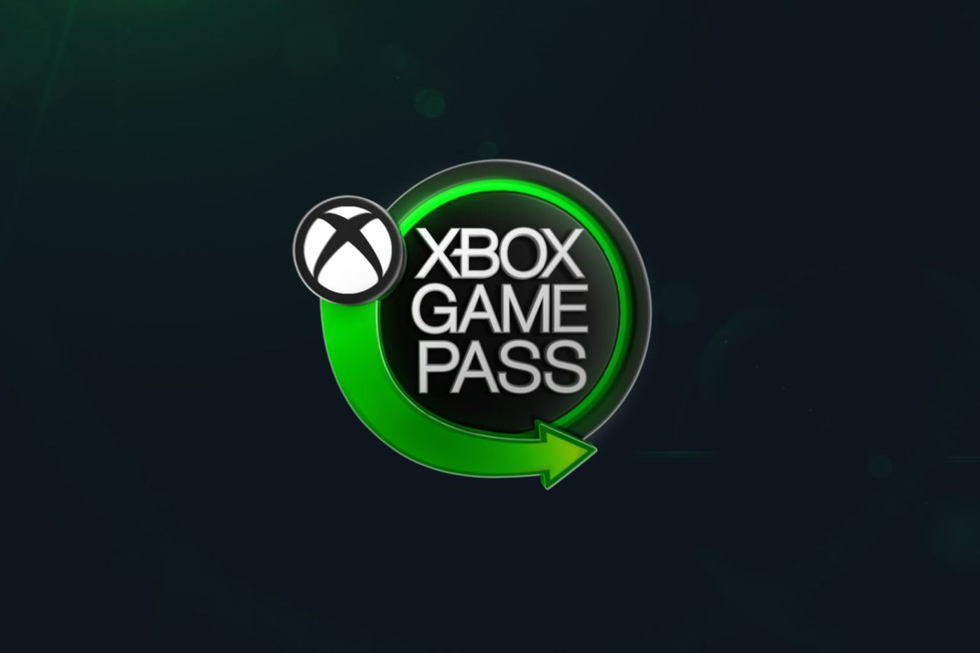 Game Pass z 18 milionami użytkowników. Raport kwartalny Microsoftu