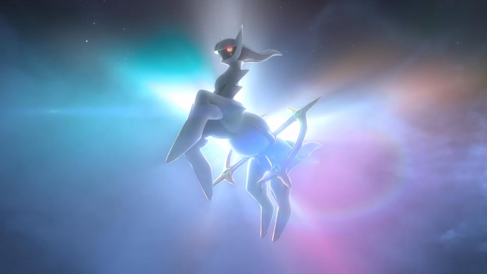 Pokemon Brilliant Diamond i Shining Pearl zapowiedziane. Nowości ze świata Pokemonów