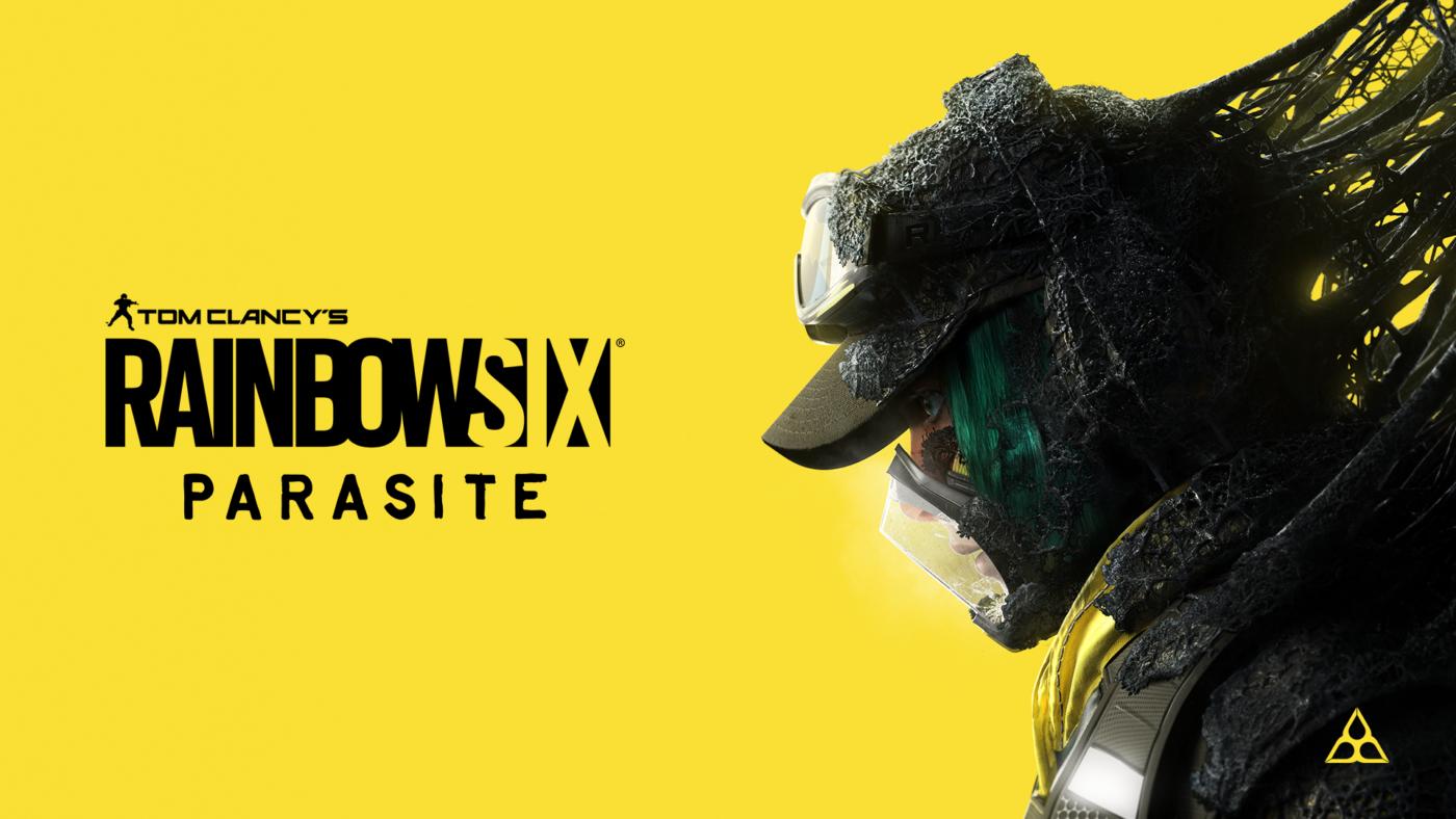 Ubisoft z kolejnymi wyciekami. Rainbow Six Parasite na nieoficjalnych materiałach