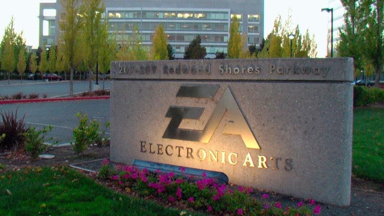 Projekt Gaia skasowany. Nowa marka EA nie ujrzy światła dziennego