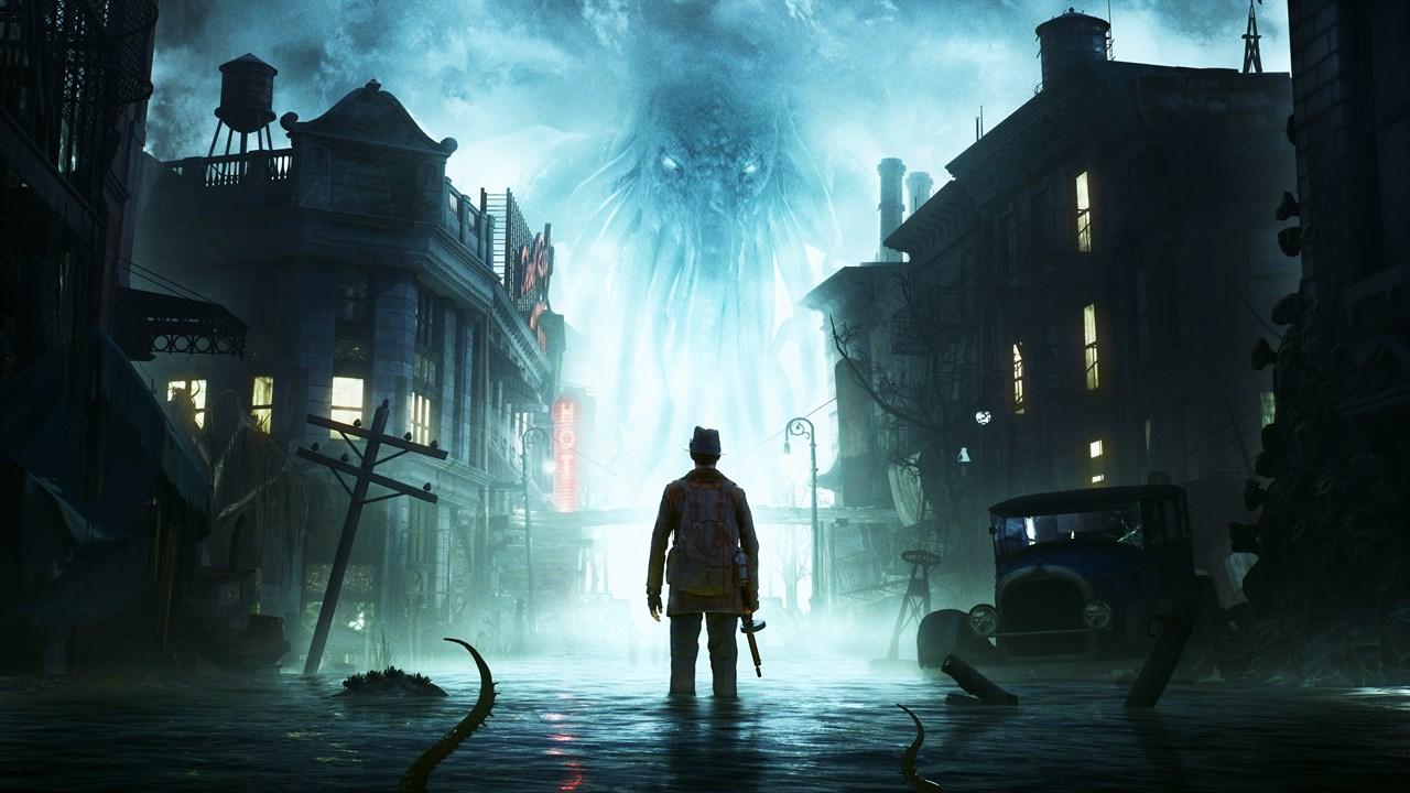 Frogwares usunęło The Sinking City ze Steama. Konflikt z wydawcą zaostrza się