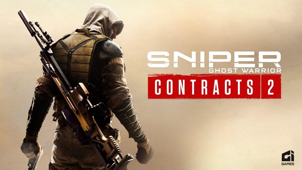 Sniper: Ghost Warrior Contracts 2. CI Games ogłasza datę premiery i cenę gry