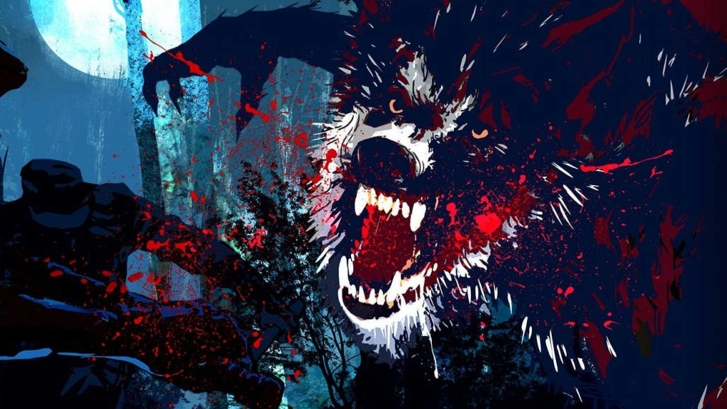 Werewolf: The Apocalypse – Heart of the Forest – Wywiad z Martą Malinowską z Different Tales