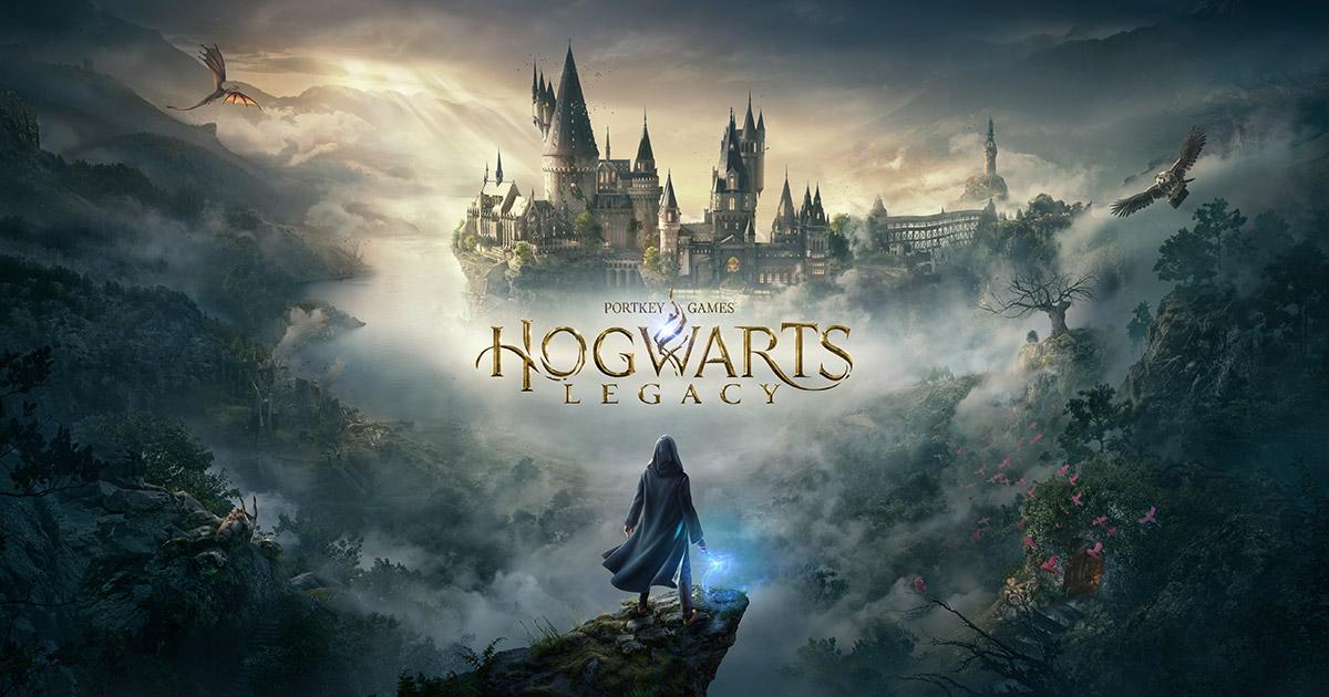 Zamieszanie przy Hogwarts Legacy. Producent odchodzi z projektu