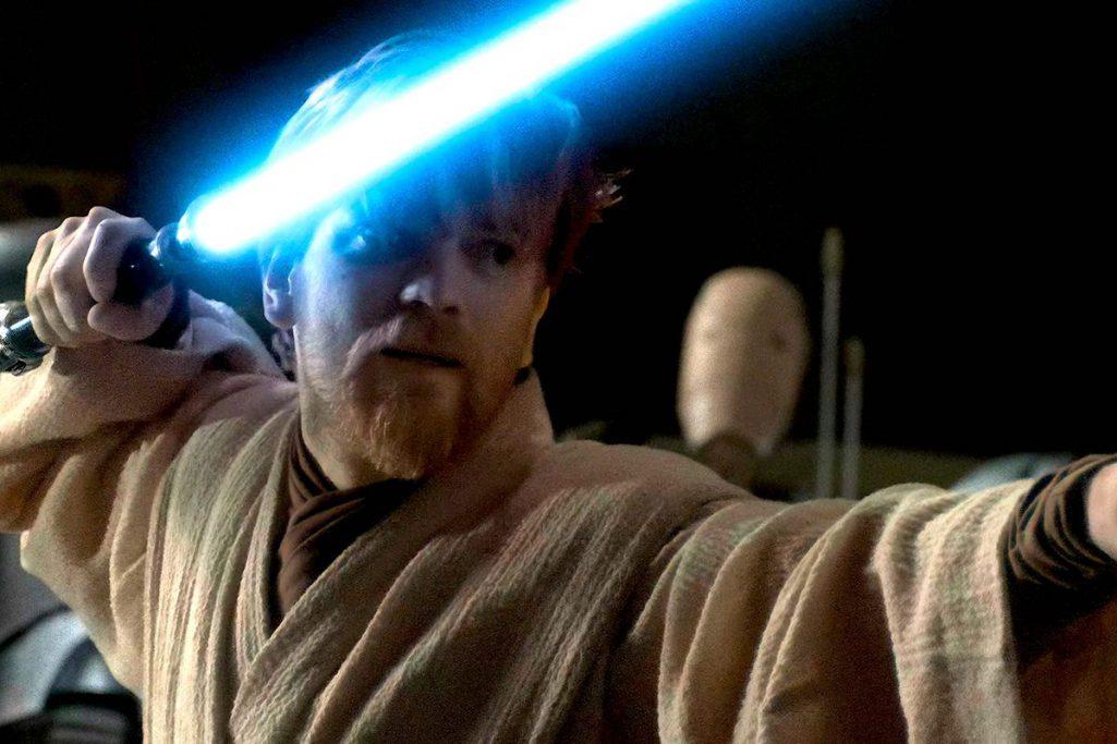Kto oprócz Ewana McGregora? Disney ujawnia obsadę Star Wars: Obi-Wan Kenobi