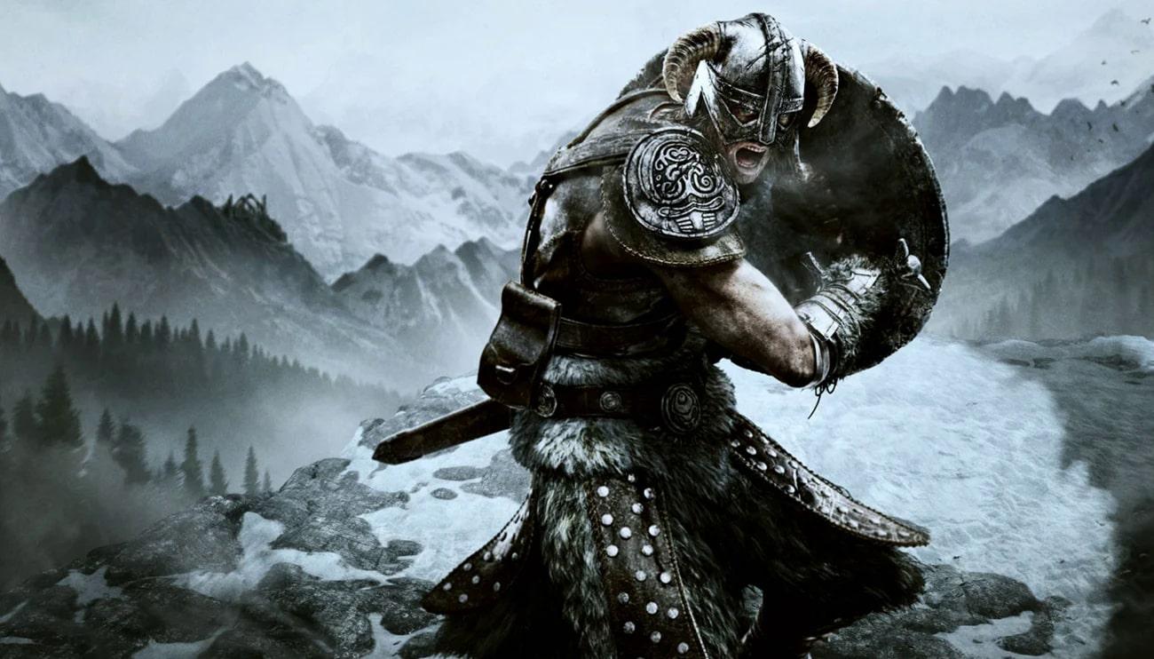 Przedsmak The Elder Scrolls 6. Kultowe RPG również w formie planszówki