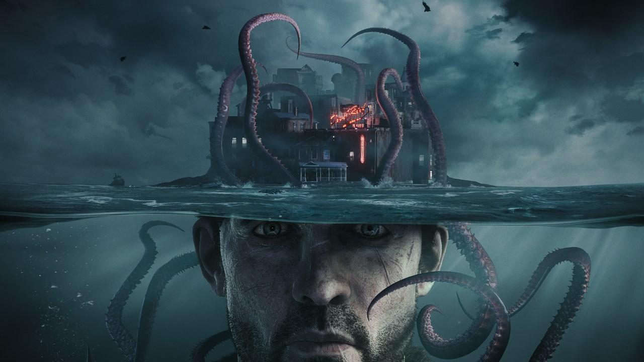Frogwares przeciw Nacon. Steamowe The Sinking City z kolejnymi problemami