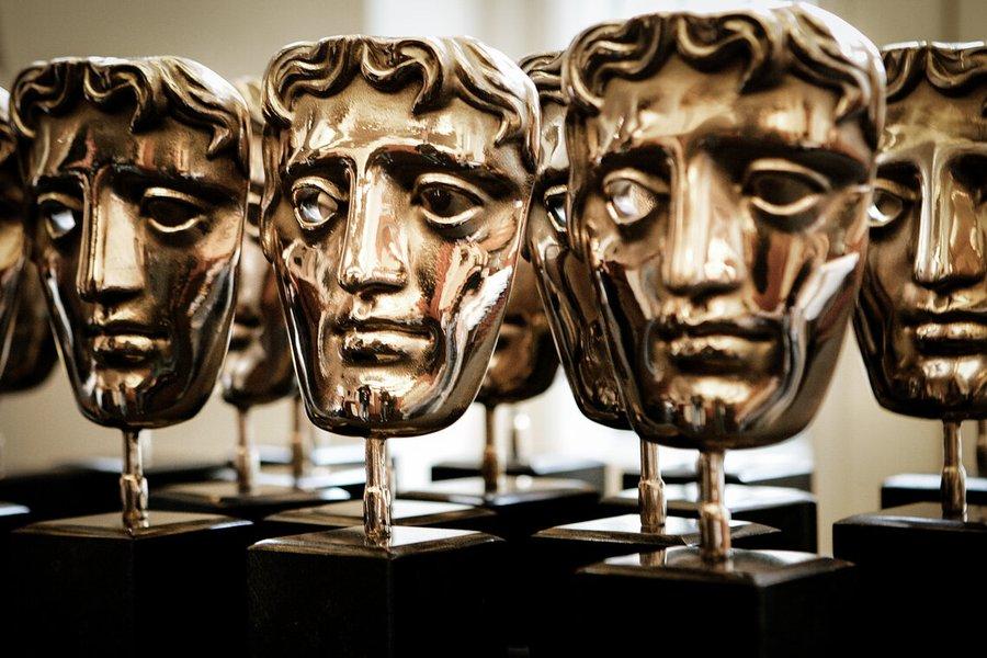 BAFTA 2021. Poznaliśmy triumfatorów brytyjskich Oscarów
