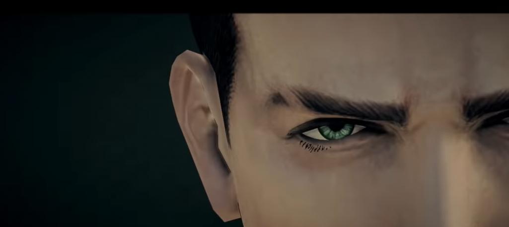 Deadly Premonition 2: A Blessing in Disguise z portem na PC. Premiera gry jeszcze w tym roku