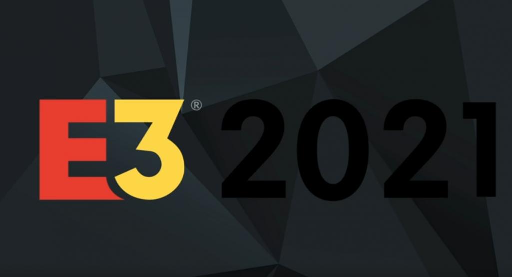 E3 2021. Ogłoszono datę wydarzenia