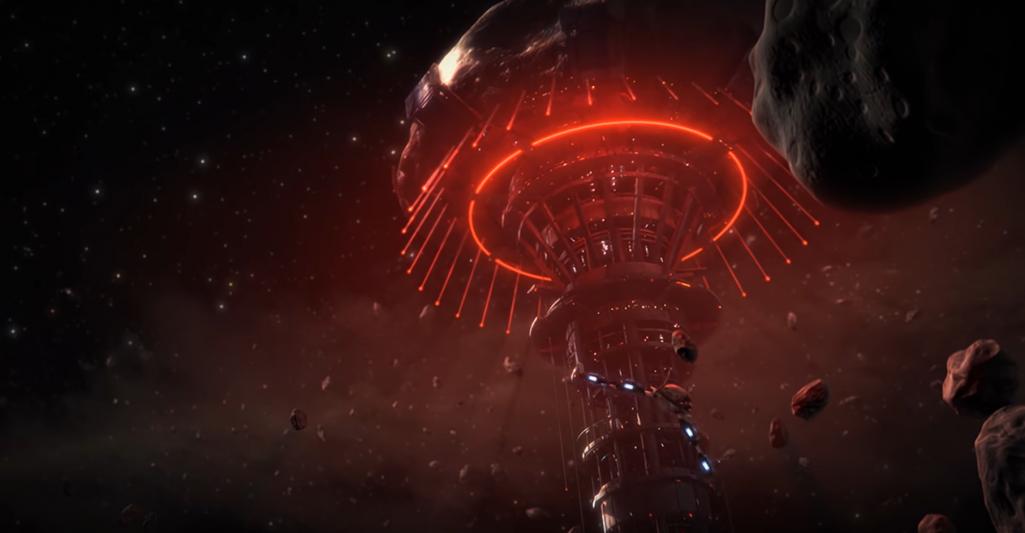 Mass Effect: Legendary Edition na drodze do premiery. Kolekcja gier ze złotym statusem