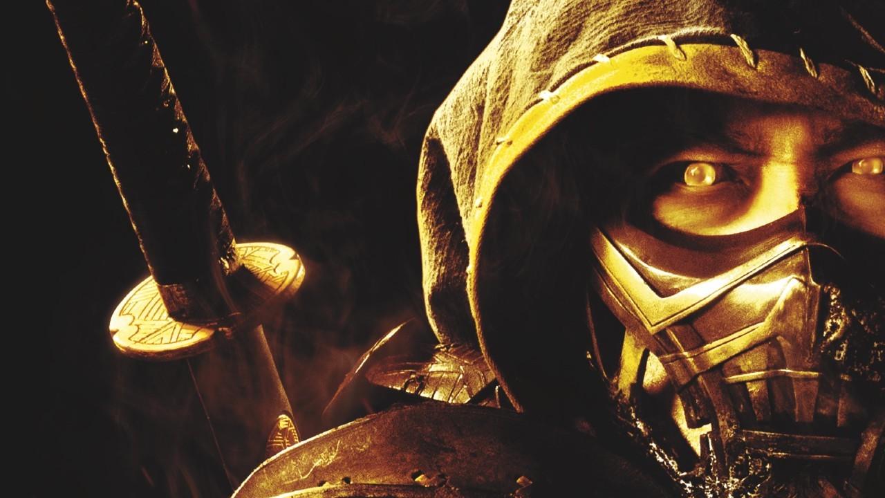 Zobacz 7 pierwszych minut nowego Mortal Kombat!