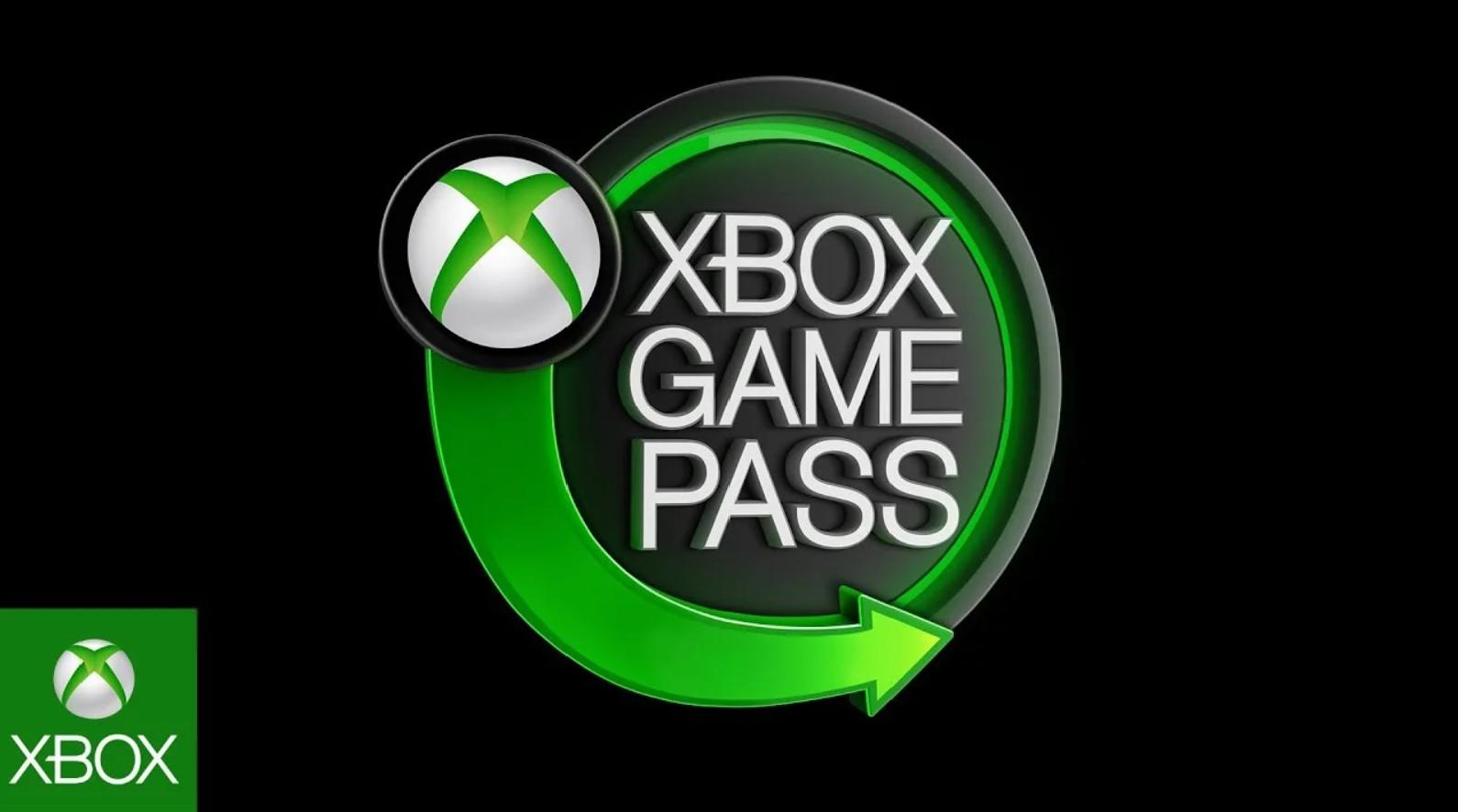 Xbox Game Pass na kwiecień 2021. Fable III i inne nowości w usłudze