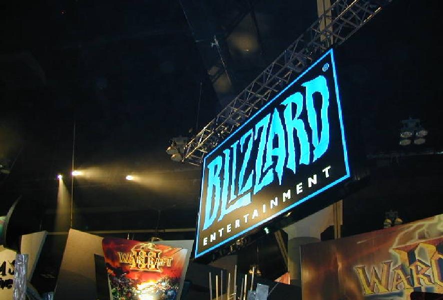 Wyjaśniamy #1: Blizzard