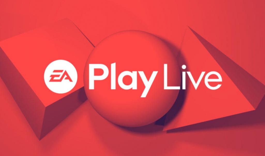 EA Play Live 2021. Ogłoszono datę wydarzenia