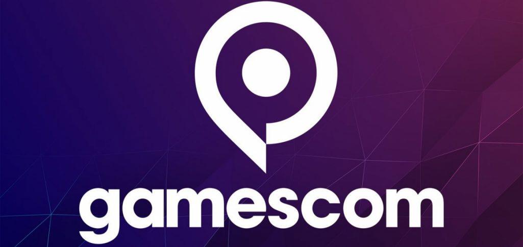 Gamescom 2021. Targi odbędą się w formie online