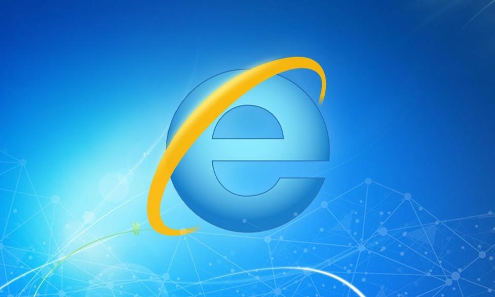 Pożegnanie Internet Explorer. Microsoft ogłosił decyzję w sprawie przeglądarki