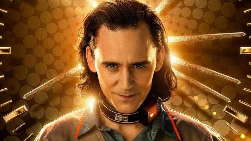Loki. Twórcy prezentują nowy klip z serialu