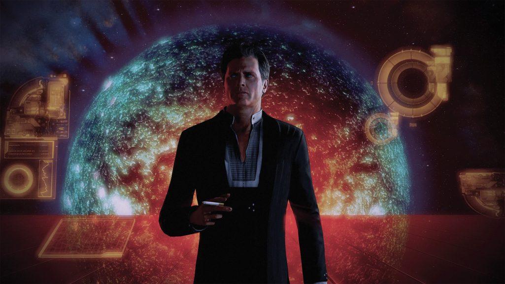 Premiera Mass Effect: Legendary Edition już jutro. Zobacz wszystkie zwiastuny