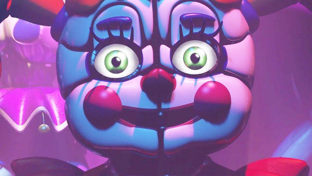 Twórca Five Nights at Freddy's ma przesrane u fanów. Powód? Finansowe wsparcie dla Trumpa