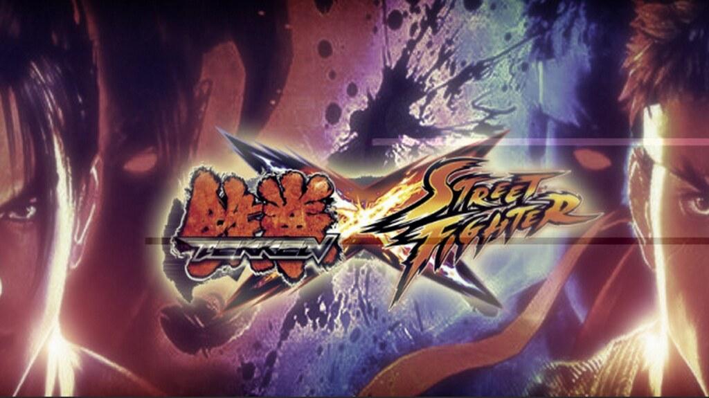 To już pewne – Tekken X Street Fighter został zarzucony