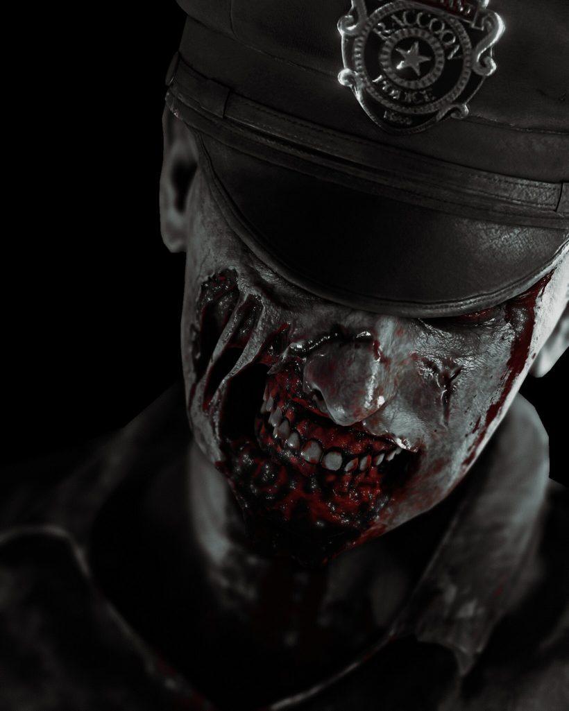 Aktorski serial Resident Evil trafi do Netfliksa