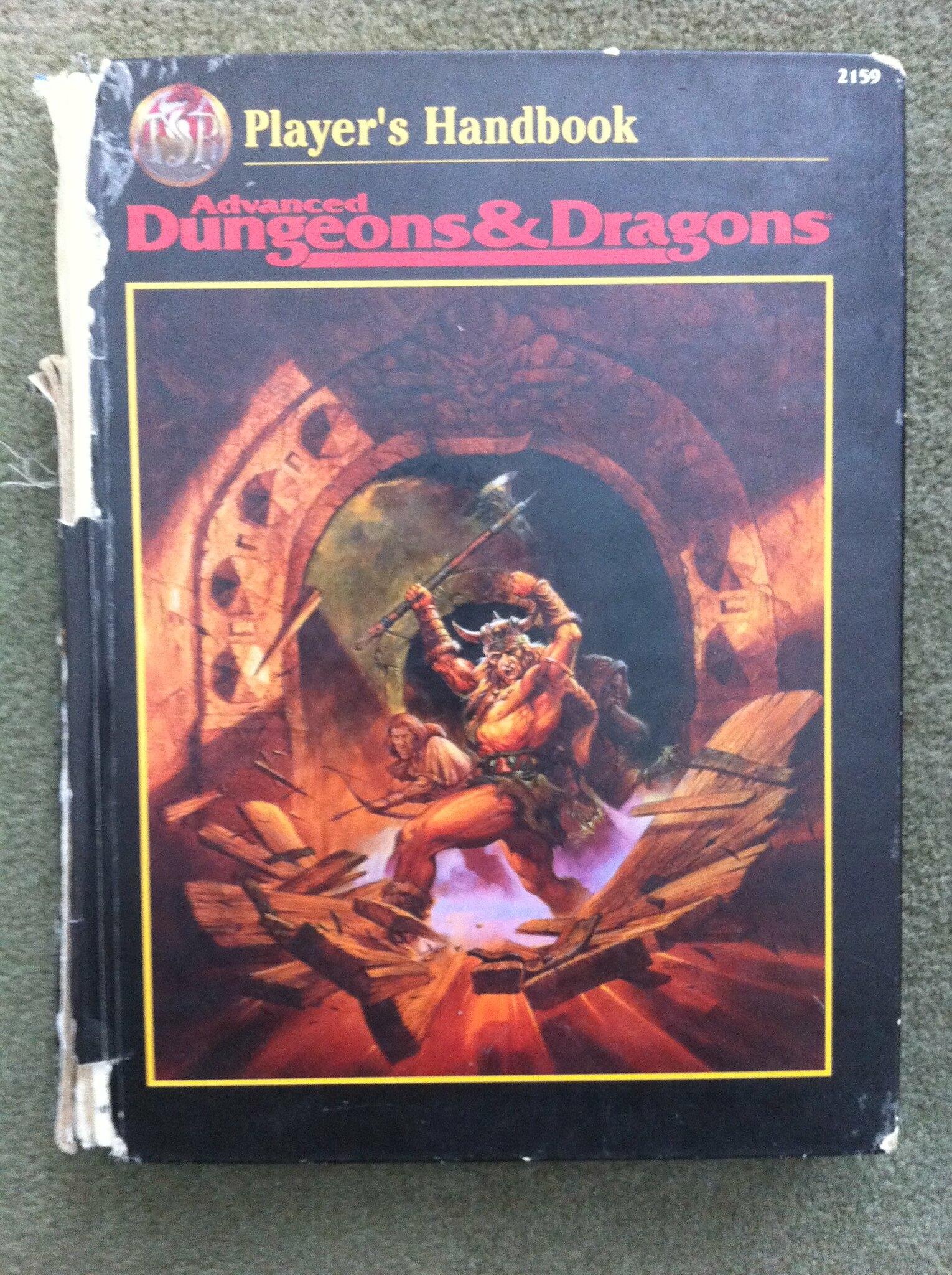 Zobacz pierwsze zdjęcia z planu filmu Dungeons & Dragons